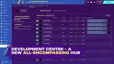 Football Manager 2020 (Win 10) Screenshot 4