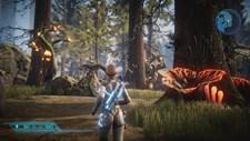 Everreach: Project Eden Screenshot 4