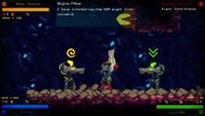 Hive Jump Screenshot 5