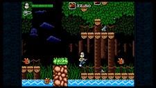 Pixel Devil and the Broken Cartridge Screenshot 4