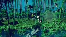 9 Monkeys of Shaolin Screenshot 5