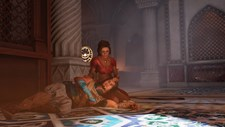 Prince of Persia: The Sands of Time Remake Screenshot 7