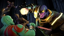 Marvel's Guardians of the Galaxy: The Telltale Series (Win 10) Screenshot 6