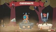 Brawl Chess Screenshot 2