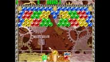 ACA NEOGEO PUZZLE BOBBLE 2 (Win 10) Screenshot 4
