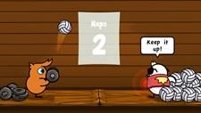 Duck Life: Battle Screenshot 3