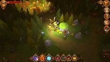 Quest Hunter Screenshot 5