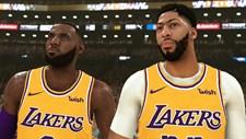 NBA 2K20 Screenshot 6