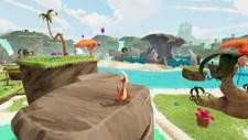 Gigantosaurus: The Game Screenshot 8