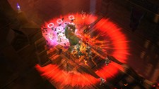 Torchlight II Screenshot 6