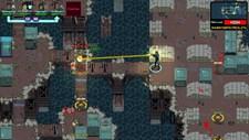 Depth of Extinction Screenshot 6
