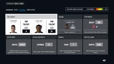 Axis Football 2020 Screenshot 6