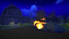 Shotgun Farmers Screenshot 2