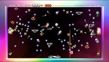 Crystal Quest Screenshot 8