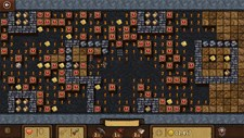 Microsoft Treasure Hunt (Win 10) Screenshot 4