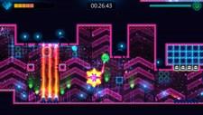 Glitch's Trip Screenshot 4