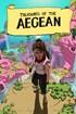 Treasures of the Aegean