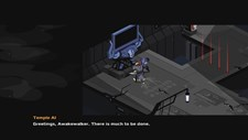 Immortal Planet Screenshot 7