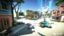 Aery - Broken Memories Screenshot 7