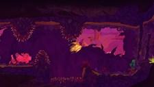 Aaru's Awakening Screenshot 7