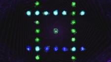 Energy Cycle Screenshot 7
