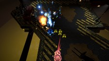 Hovership Havoc Screenshot 5