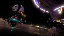 Space Pirate Trainer (Win 10) Screenshot 1