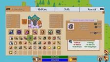Crawlers And Brawlers Screenshot 5