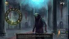 Shadowgate Screenshot 3