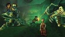 Beyond Good & Evil HD Screenshot 6