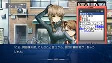 Steins;Gate: Hiyoku-Renri no Darling Screenshot 5