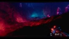 Debris Screenshot 3