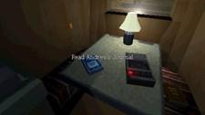 Sagebrush Screenshot 3
