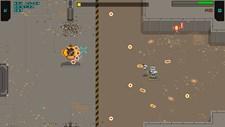 Rush Rover Screenshot 3