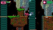 Metaloid: Origin Screenshot 3