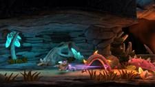 Jet Kave Adventure Screenshot 4