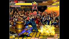 ACA NEOGEO SAMURAI SHODOWN (Win 10) Screenshot 3