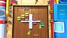 Glaive: Brick Breaker Screenshot 4