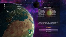 XenoRaptor Screenshot 8