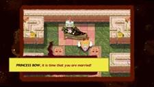 Pig Eat Ball Screenshot 8