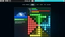ShellShock Live Screenshot 5