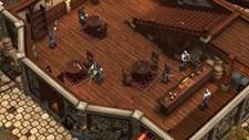 Ember: Console Edition Screenshot 7