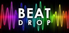 Beat Drop 2016 [Unreleased] Screenshot 1