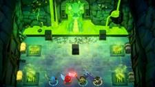 Munchkin: Quacked Quest Screenshot 4