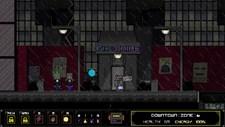 Robozarro Screenshot 7