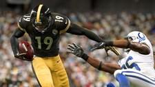 Madden NFL 20 Screenshot 6