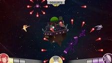 Star Crossed Screenshot 3
