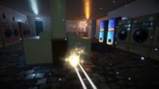 Life of Fly 2 Screenshot 8