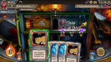 Monster Train Screenshot 8