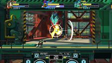 Lethal League Blaze Screenshot 5